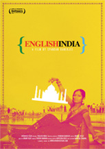 ENGLISH INDIA DOCUMENTARY FILM 2015