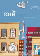 To-let documentary film